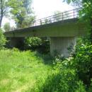 Мост преко реке Црни Тимок IV, ID2134