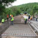 Bridge over river Crni Timok IV, ID2134